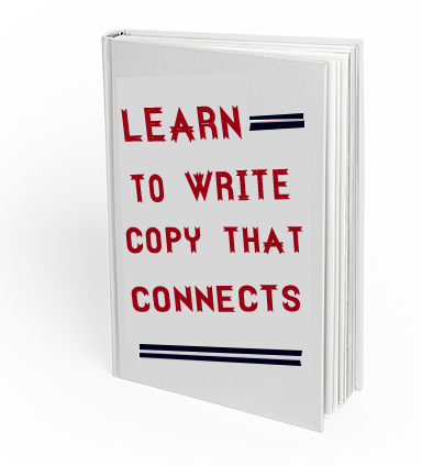 Learn to write copy