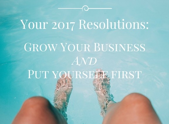 Business Resolutions 2017 640x423