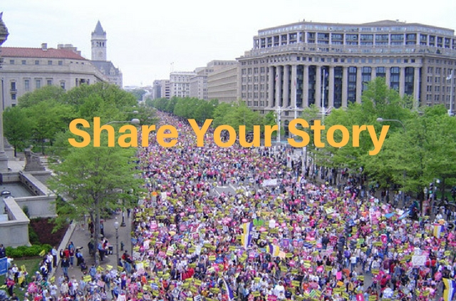 Free Ways to Share Your Story Copybridge 2017 FB640x423